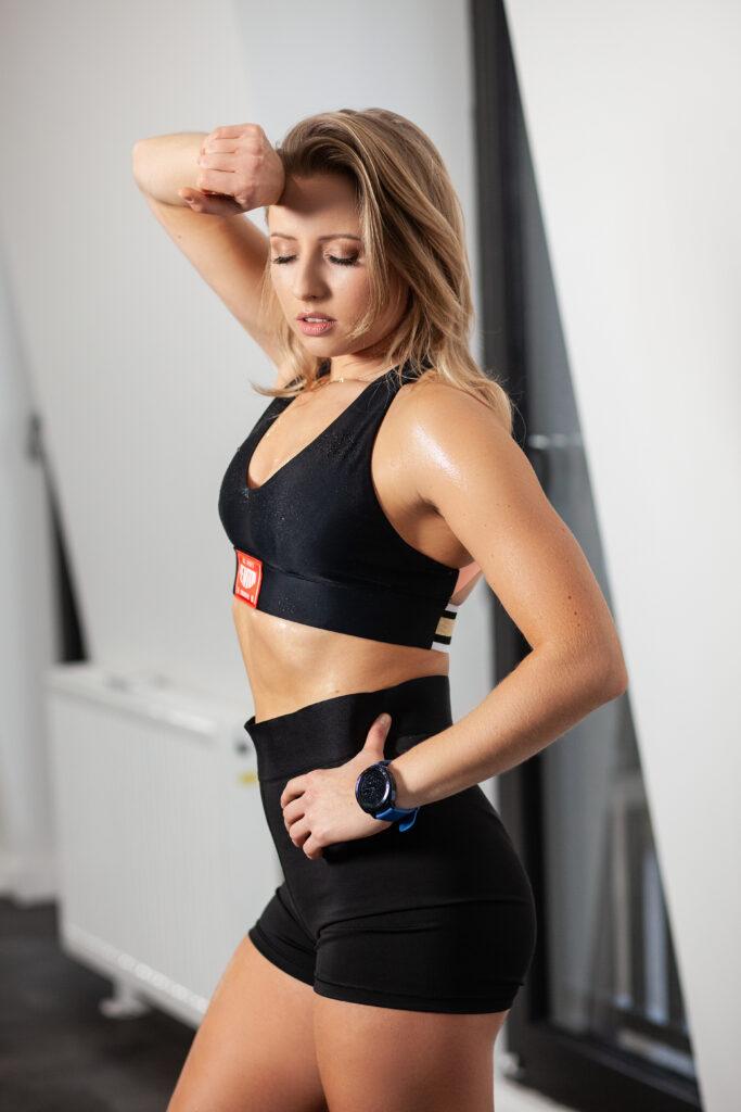 Zdrowe i jędrne ciało to wynik dobrze dobranych ćwiczeń i właściwego odżywiania